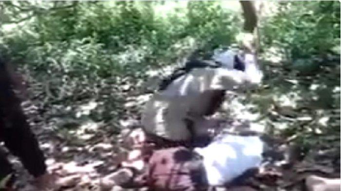 Video Persekusi Siswi SMA di Sulawesi Tenggara, Netter: Kurus Minta Ampun Kok Sok Jagoan