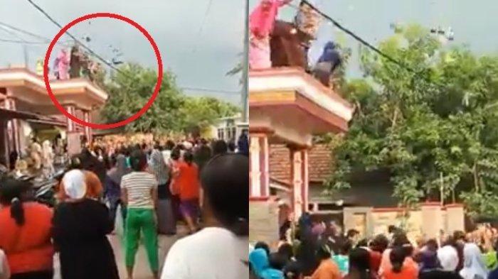 video-viral-sebar-uang-di-atap-rumah.jpg