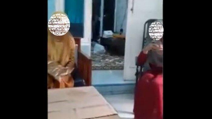 Viral Wanita Maki Kurir COD karena Belanjaan Tak Sesuai, YLKI: Kurir Hanya Perantara, Bukan Penjual