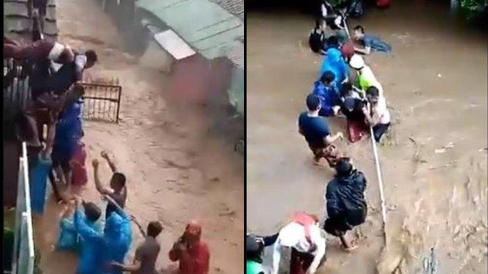 viral-video-anak-sd-di-evakuasi-banjir.jpg