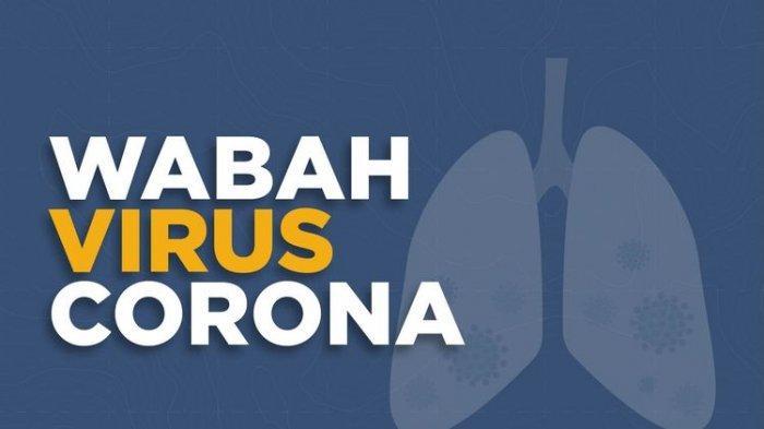 Studi Terbaru Virus Corona, Bisa Menular Lewat Droplet hingga 6 Meter Jauhnya dalam Waktu 5 Detik