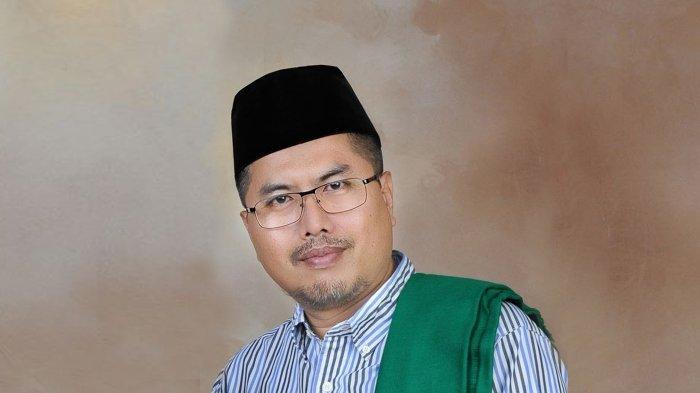 Ketua Ikatan Dai Indonesia (Ikadi) Jawa Tengah, Wahid Ahmadi menjelaskan terkait ketentuan zakat fitrah.