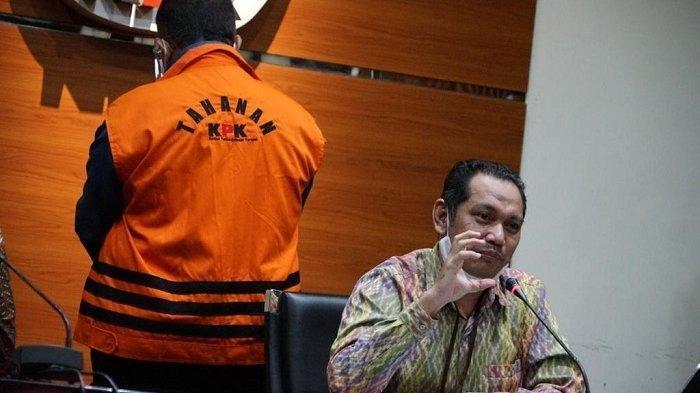 Nurdin Abdullah Bersih saat Pimpin Bantaeng? Petinggi KPK: Kami akan Buktikan Ternyata Tidak