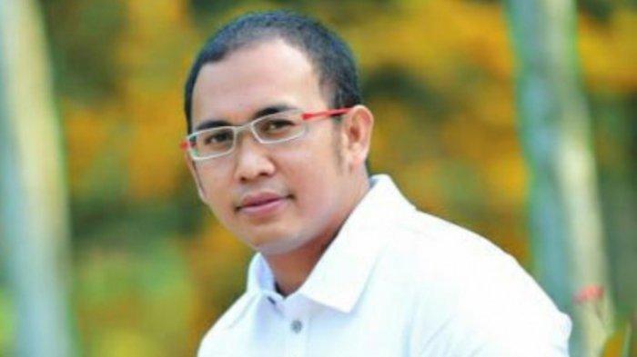 Andre Rosiade Sesalkan Sikap Nuruzzaman yang Menuduh Gerindra Menggunakan Isu SARA