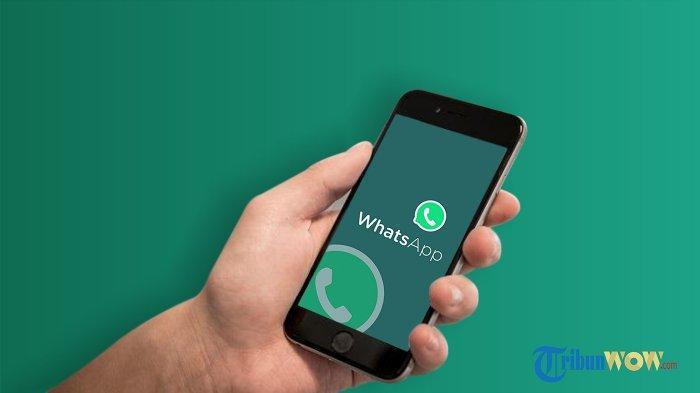 Perlu Hati-hati, WhatsApp Ternyata Dapat Diretas Lewat Kiriman File Video