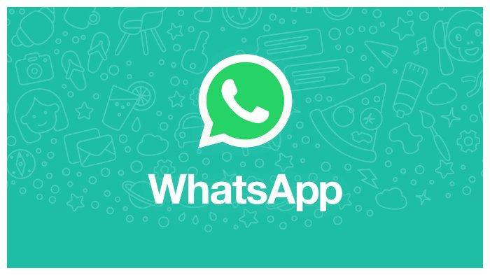 Cara Mengubah Video Jadi Gif Di Whatsapp Simak 7 Langkah Mudah Ini Halaman All Tribun Wow