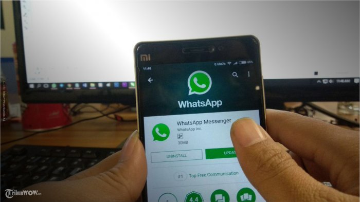whatsapp_20180904_115856.jpg