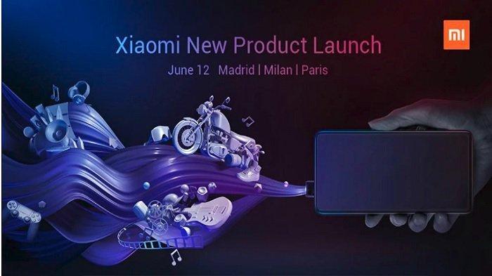 Bocoran Spesifikasi-Harga Xiaomi Mi 9T dan Mi 9T Pro, Versi Global dari Redmi K20, Cek sebelum Beli