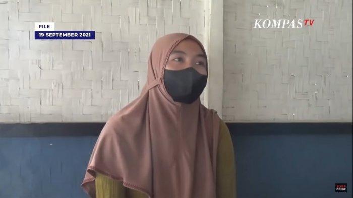 Kejanggalan Foto Terakhir Amalia di Ponsel Istri Yoris sebelum Dibunuh Bersama sang Ibu