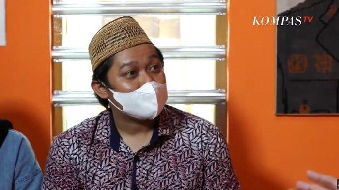 Kasus Pembunuhan di Subang, Penghasilan Yosef dari Yayasan Diputus Tuti, Yoris Ungkap Alasannya