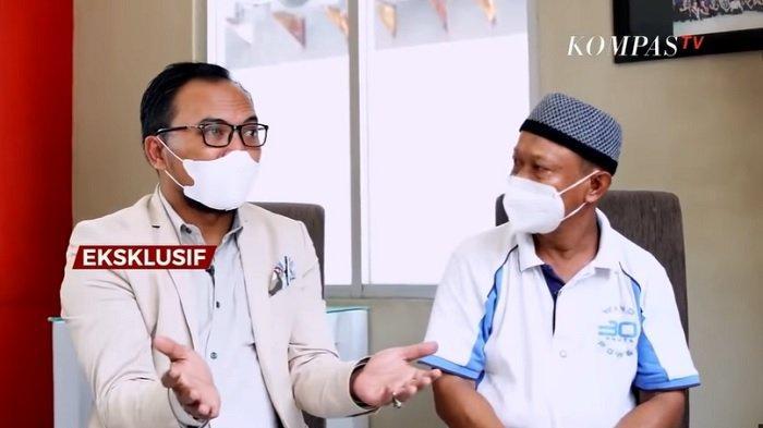 Geram Kasus Pembunuhan di Subang Dikaitkan dengan Hal Mistis, Pengacara Yosef: Itu Berbahaya