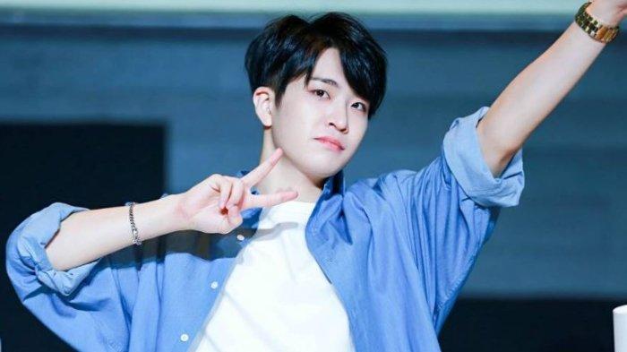 Youngjae GOT7