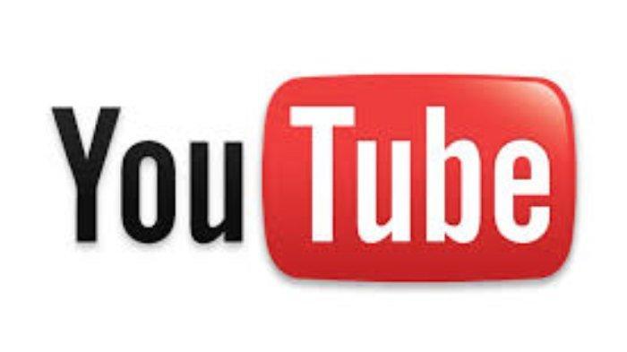 download video di youtube tanpa apk