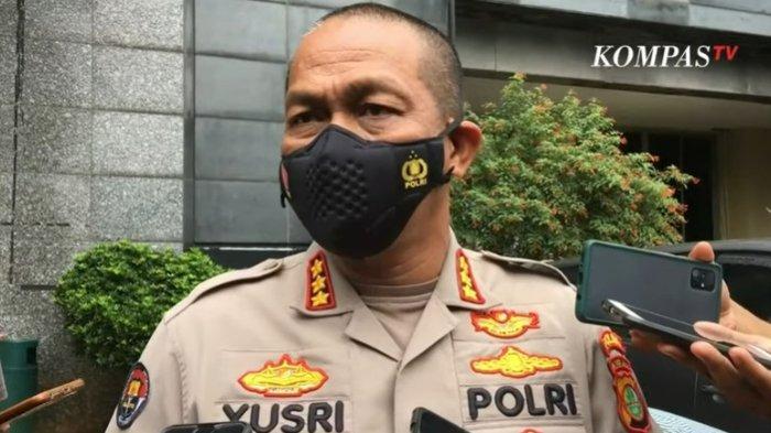 Syarat bagi Pemudik untuk Kembali Masuk ke Jakarta, Cek 4 Titik Penyekatan Arus Balik Lebarannya