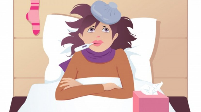 Unduh 550  Gambar Animasi Kartun Orang Sakit HD Free Downloads