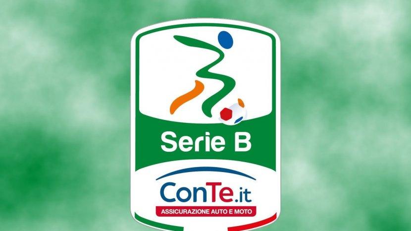 logo-serie-b-italia_20180912_084519.jpg
