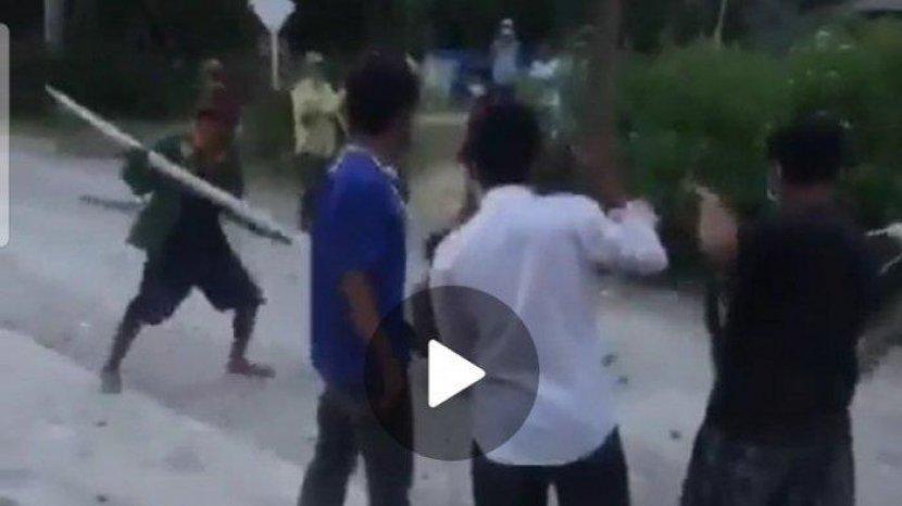 seorang-pasien-covid-19-disiksa-warga-toba-sumut-viral.jpg
