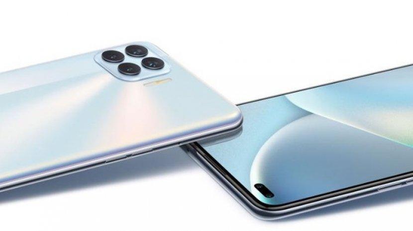 smartphone-reno4-f.jpg