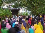 112gi-kecamatan-haurwangi-kabupaten-cianjur-selasa-2552021.jpg