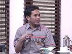 12-terorisme-di-youtube-akbar-faizal-uncensored-kamis-2942021.jpg