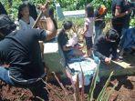 12ng-di-desa-koha-ba4n-mandolang-kabupaten-minahasa.jpg