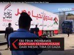 130-truk-kemanusiaan-pemerintah-mesir.jpg