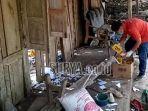 1amatan-rejotangan-kabupaten-tulungagung-selasa-1152021.jpg