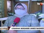 1ceritakan-hikmah-ramadan-di-tengah-pandemi-covid-19-kamis-1352021.jpg