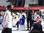 2-di-tennis-indoor-senayan-jakarta-16-juni-2021.jpg