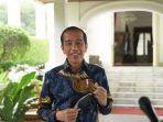 2adan-eksekutif-mahasiswa-bem-universitas-indonesia-ui-selasa-2962021.jpg