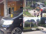 2an-cagak-kabupaten-su3barat-senin-3082021.jpg