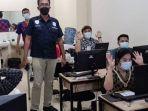 Telanjur Pinjam Uang Pinjol Ilegal? Mahfud MD Minta Jangan Dilunasi: Polisi akan Beri Perlindungan