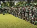 400-prajurit-kumpul-di-lapangan.jpg