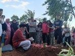 5-korban-perampasan-nyawa-di-kabupaten-garut-oleh-s.jpg