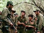 5-tokoh-militer-ahli-perang-gerilya-tersohor-dunia-ilustrasi.jpg