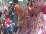Viral Kakek Nikahi Gadis 17 Tahun, Sempat Putus Nyambung saat Pacaran 1 Bulan