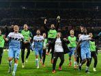 ac-milan-dipaksa-menyerah-0-1-dari-lazio-pada-laga-leg-kedua-semifinal-coppa-italia.jpg