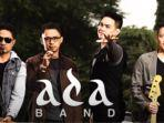 Kunci (Chord) Gitar dan Lirik Lagu Jadikan Aku Raja - Ada Band: Cintaku Hanya untuk Engkau Seorang