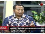 adi-prayitno-direktur-ekeskeutif-parameter-politik-indonesia.jpg
