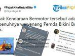 admin-twitter-ditjen-pajak_20170830_150948.jpg