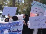 afghanistan-women.jpg