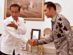 agus-harimurti-yudhoyono-ahy-bertemu-presiden-joko-widodo-jokowi.jpg