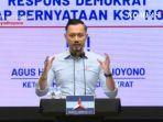 agus-harimurti-yudhoyono-ahy-mempertanyakan-maksud.jpg