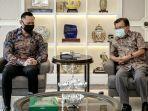 agus-harimurti-yudhoyono-ahy-mendatangi-kediaman-mantan-wakil-presiden-jusuf-kalla-jk.jpg