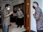 agus-harimurti-yudhoyono-ahy-mendatangi-kediaman-mantan-wakil-presiden-jusuf-kalla-jk1.jpg
