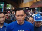 agus-harimurti-yudhoyono-ketika-ditemui-di-pasar-cipulir-jakarta-selatan.jpg