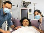 agus-harimurti-yudhoyono-sang-ibu-ani-yudhoyono-dan-annisa-pohan-1.jpg