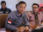 agus-harimurti-yudhoyono_20170216_114948.jpg