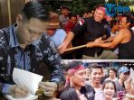ahy-agus-harimurti-yudhoyono-01_20170508_120801.jpg
