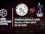 ajax-amsterdam-vs-tottenham-hotspur-di-liga-champions.jpg